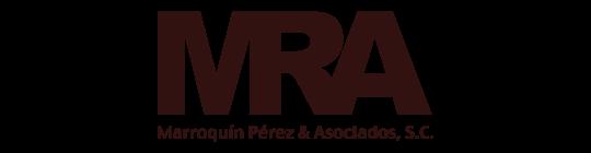 Marroquín, Pérez & Asociados, S.C.
