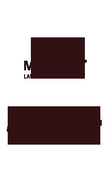 Alliances, Associations and Acknowledgments – Marroquín